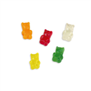 http://bonovo.almadoce.pt/fileuploads/Produtos/Gomas/Brlho/thumb__images_articles_products_01-gelatina_07-goma-brillo_pag14_osos-pequenos.jpg