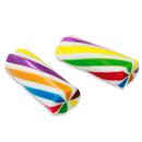 http://bonovo.almadoce.pt/fileuploads/Produtos/Gomas/Brlho/thumb__images_articles_products_rainbow-twist-tacos.jpg