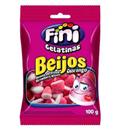 http://bonovo.almadoce.pt/fileuploads/Produtos/Gomas/Saquetas/thumb__BEIJOS.jpg