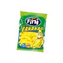 http://bonovo.almadoce.pt/fileuploads/Produtos/Gomas/Saquetas/thumb__images_articles_products_06-envases_01-bolsas-100g_pag56_platanos.jpg