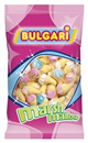 http://bonovo.almadoce.pt/fileuploads/Produtos/Marshmallows/thumb__96016.jpg