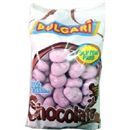 http://bonovo.almadoce.pt/fileuploads/Produtos/Marshmallows/thumb__96021.jpg