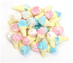 http://bonovo.almadoce.pt/fileuploads/Produtos/Marshmallows/thumb__96025 1.jpg