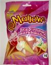 http://bonovo.almadoce.pt/fileuploads/Produtos/Marshmallows/thumb__ICECREAMjpg.jpg