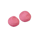 http://bonovo.almadoce.pt/fileuploads/Produtos/Marshmallows/thumb__images_articles_products_03-espumas-dulces_pag32_bolas-golf-fresa.jpg