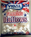 http://bonovo.almadoce.pt/fileuploads/Produtos/Marshmallows/thumb__vidal.jpg