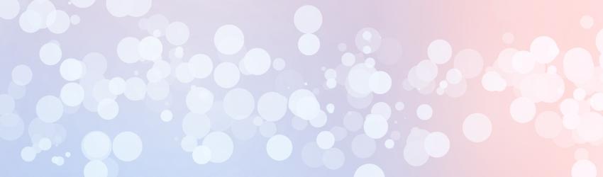 http://bonovo.almadoce.pt/fileuploads/Produtos/Ostia/_cores_suaves.jpg