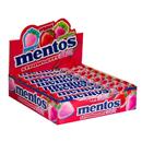 http://bonovo.almadoce.pt/fileuploads/Produtos/Rebuçados/Mentos/thumb__40565.jpg